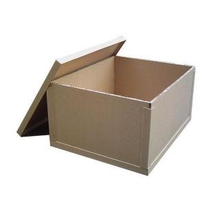 深圳蜂窝纸箱厂家