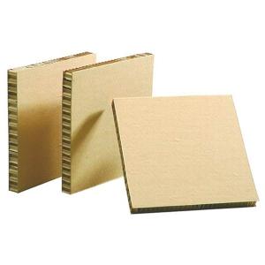 深圳蜂窝纸板厂家