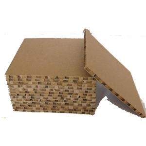 惠州蜂窝纸板